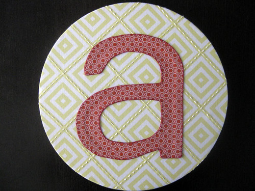 """a"" loving the texture on print!"