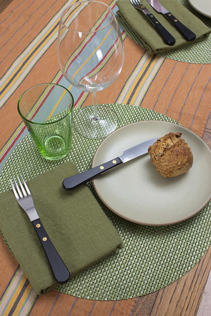 bread placemat setting iittala flatware heathceramics chilewich davidmellor ka9507022