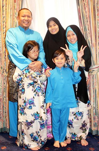2011 Eid 6
