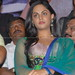 Rangam-Movie-100days-Function_76