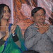 Rangam-Movie-100days-Function_56