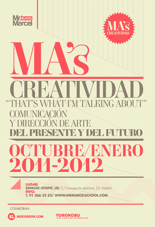 programa_creatividad-1