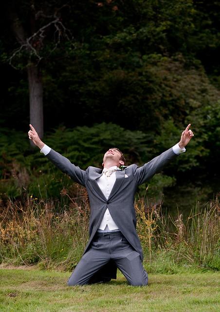 Как я снимала свадьбу web105