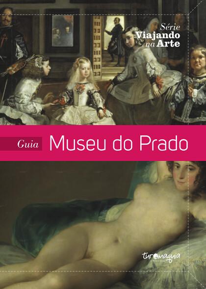 Capa - Guia Prado