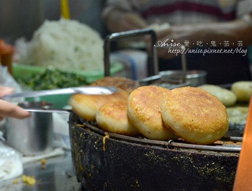 溫州街蔥油餅004.jpg