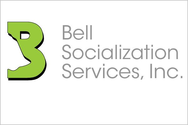bellsocializationlogoresizedfinal