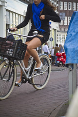 Amsterdam Cycle Chic_25
