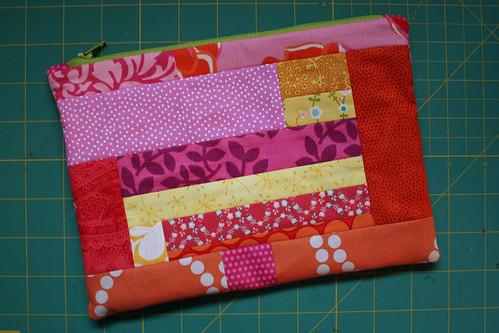 hexblock pouch 2