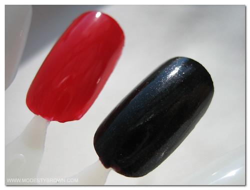 Lancome+Noir+29-3