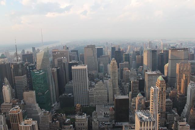 USA 2011 - 610b