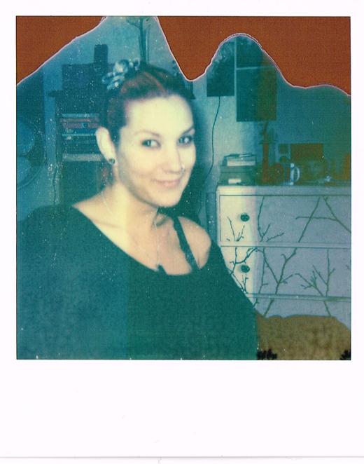 03.09.2011_Polaroid 3