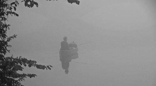 Fishing by felixtrio