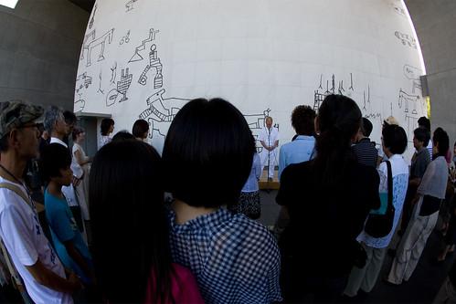 Marugame 27 Aug 2011