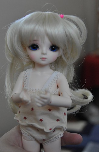 Luts Limited Holiday Honey Delf Choco