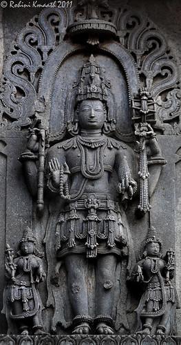 Shiva_trinity