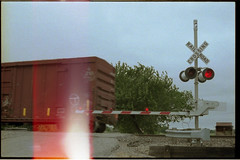 film.241 (jeremy jewell) Tags: film phew olympusom2n fujipro400h almostmissedit