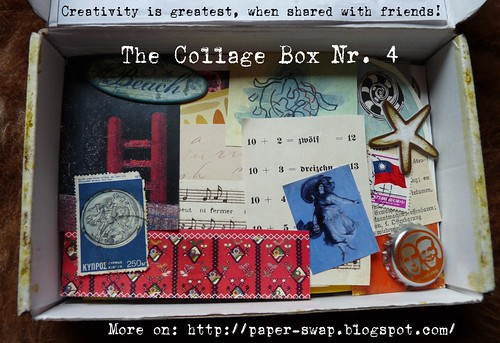 Collage Box4