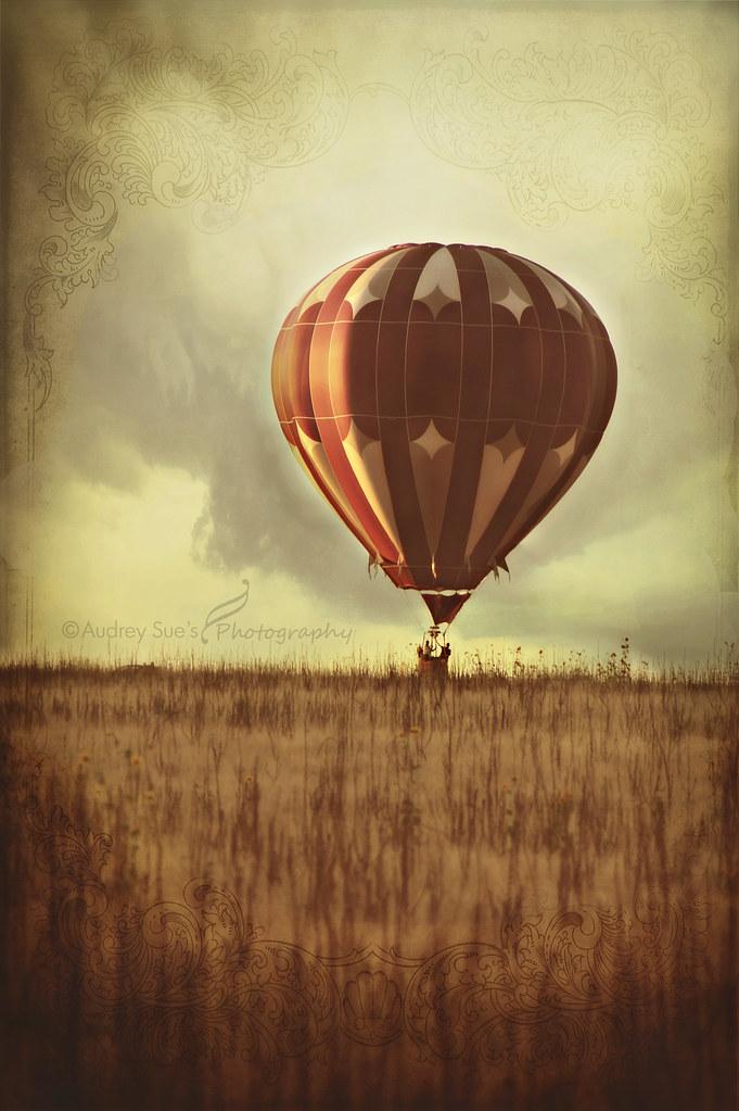 hotairballoonscopy8