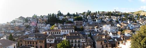 panoramica_albaycin