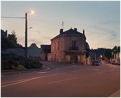 crst110831-Untitled-3 (Sbastien Tixier) Tags: city urban mamiya night town fuji nuit 67 ville rz urbain 160s
