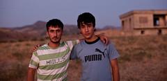 OT2011090590 (Olivier Timbaud) Tags: turkey turquie kurdistan oliviertimbaudphotographe ziaret