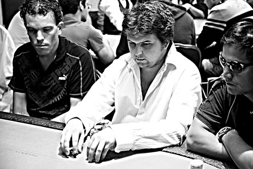 WPT Paris Day 1A