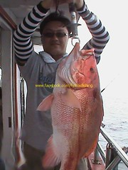 201104204 (fymac@live.com) Tags: mackerel fishing redsnapper shimano pancing angling daiwa tenggiri sarawaktourism sarawakfishing malaysiafishing borneotour malaysiaangling jiggingmaster