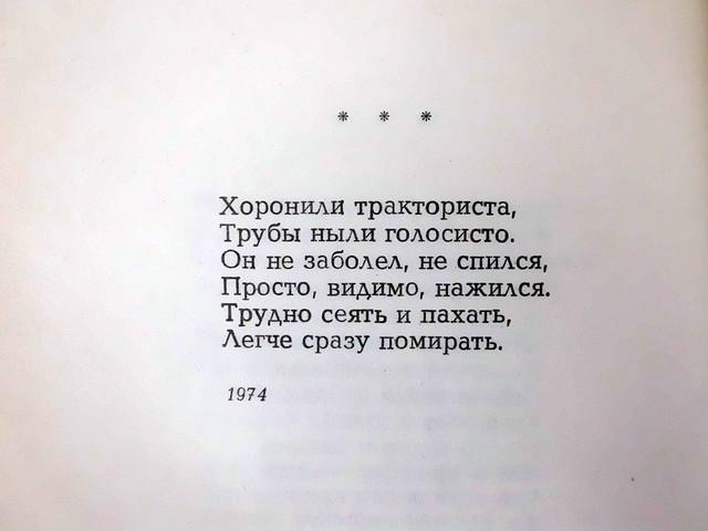 CIMG6670