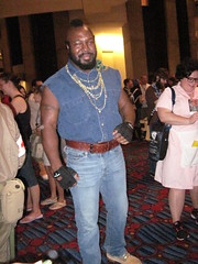 IMG_4601 (ramanth) Tags: mrt thursday dragoncon2011