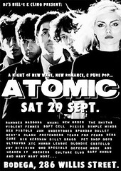 "atomic03 • <a style=""font-size:0.8em;"" href=""http://www.flickr.com/photos/89224990@N00/6123132621/"" target=""_blank"">View on Flickr</a>"
