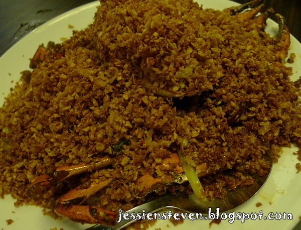 causeway-bay-spicy-crab07