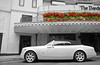Rolls-Royce Phantom Drophead Coupé (Robin Kiewiet) Tags: london robin photography nikon britain great rollsroyce automotive prototype 1750 phantom tamron coupe f28 dorchester coupé 2007 hyperion pininfarina v12 675 ldn 100ex kiewiet drophead 101ex d300s