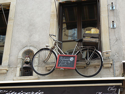 Vélo, Nancy.jpg