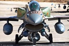F-16I sufa, Israel Air Force (xnir) Tags: plane canon airplane photography eos israel fly flying is photographer force general aircraft aviation military air flight aeroplane f16 falcon fighting viper takeoff dynamics nir lockheedmartin  iaf 100400l benyosef 100400  sufa f16i xnir   idfaf  photoxnirgmailcom