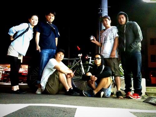 2011/09/08