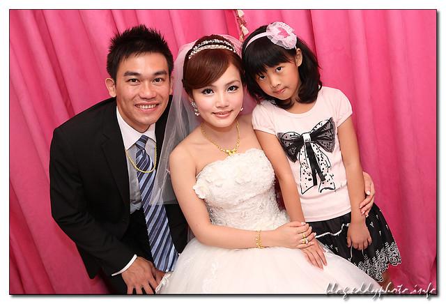 20110904_355.jpg