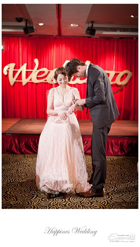 [婚禮攝影]碧娟&呈文 婚禮記錄-091