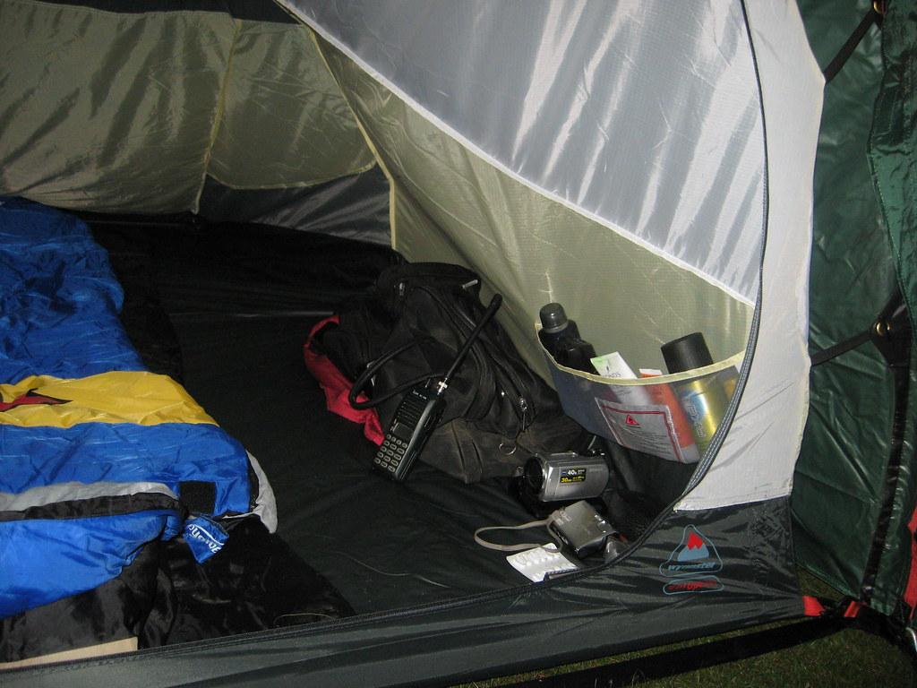 Team Unimog Punga 2011: Solitude at Altitude - 6130718806 188fc7ced8 b