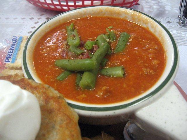 Soup Kitchen San Marcos Tx