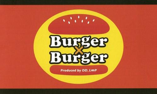 BurgerxBurger