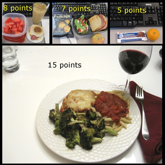 2011-08-11 food