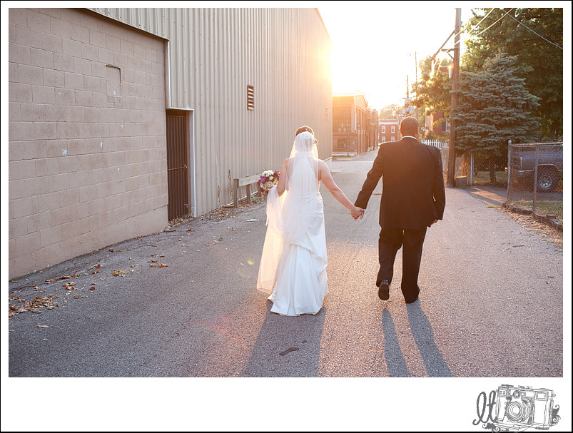 anderson_stlouis_wedding_photography26