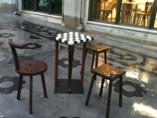 Soggy Chess Game Chairs_small