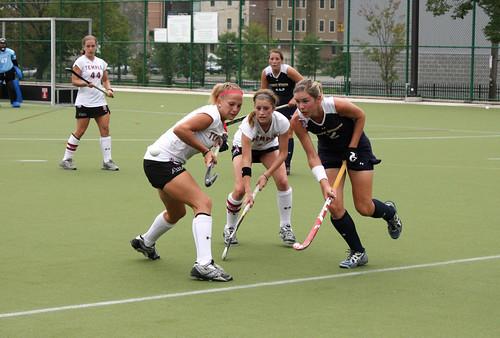 FHockey_sports_9.11_SamOshlag_07