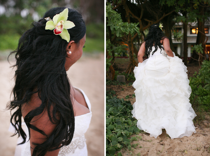 Forrette_Oahu_Hawaii_Wedding017