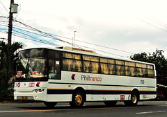 Philtranco 753 (marKuneho3501 optd. by rabbit.explorer) Tags: man diesel santarosa 753 modulo 16290 philtranco hocl d2866toh