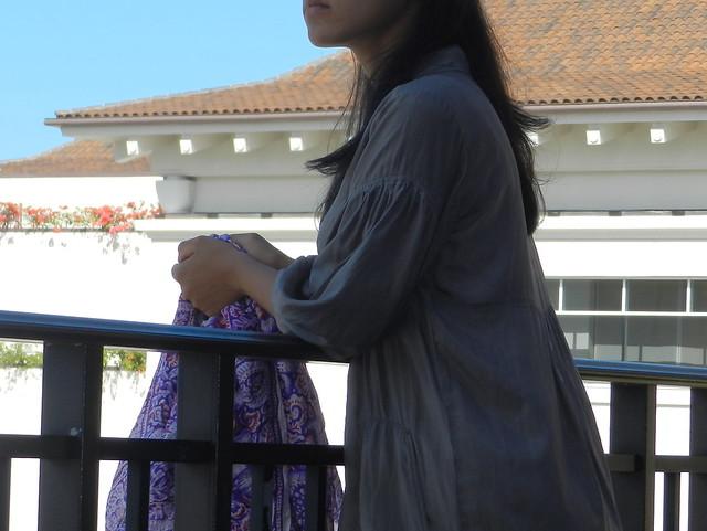 Ateliers_2011.09.13-33