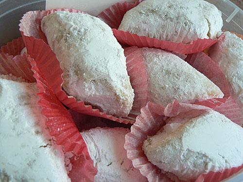 biscuits aux amandes.jpg