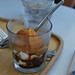 Blue Bottle Coffee_7
