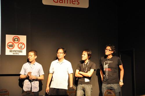 TGS2011_008